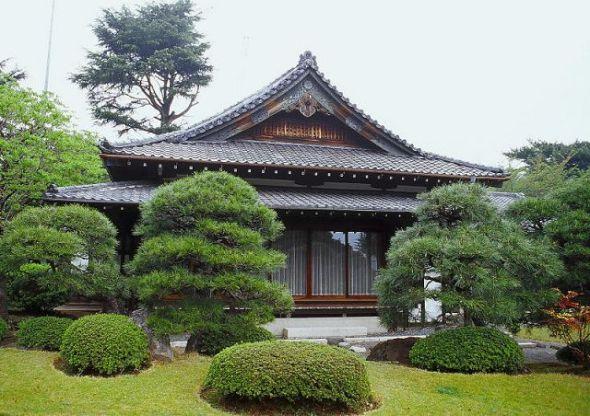 Vivir-en-casas-japonesas1