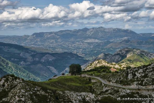 Asturias_15_122