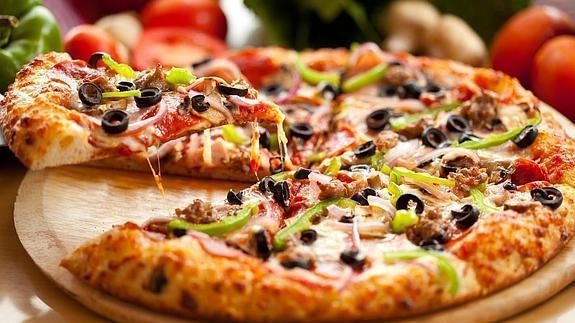 pizza-575x323